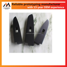 China factory supply sla/sls 3d printing rapid prototype ,cheap cnc Machining service