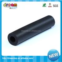 OEM high pressure temperature hydraulic rubber hose