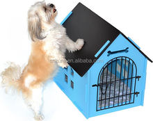 handmade solid wood Dog House wholesale