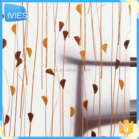 Good quality petg translucent bar countertop decorative resin panel