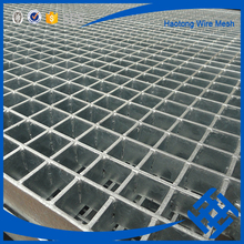 Anping Professional factory high quality steel grating for offshore