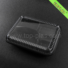 Food Packaging Container / Lunch box