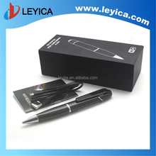 Battery Powered Wifi Mini Pen Camera LY-wifi67