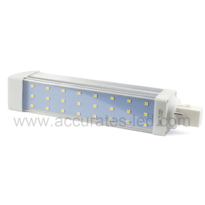 alibaba express italy new products 2016 9W led G24 bulb Light trade assurance supplier