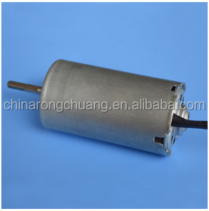 high power BLDC motor with good price