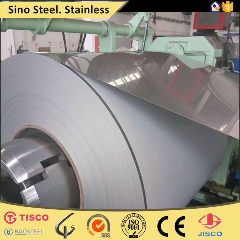 ss AISI 201 304 316 409 430 310 price Super Stainless Steel Sheet