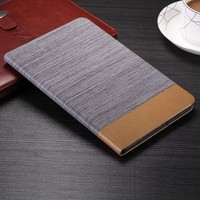 mobile phone with shell for ipad mini case, for ipad mini 2 case