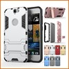 Factory Combo Iron Bear Mobile Phone Case for HTC A9
