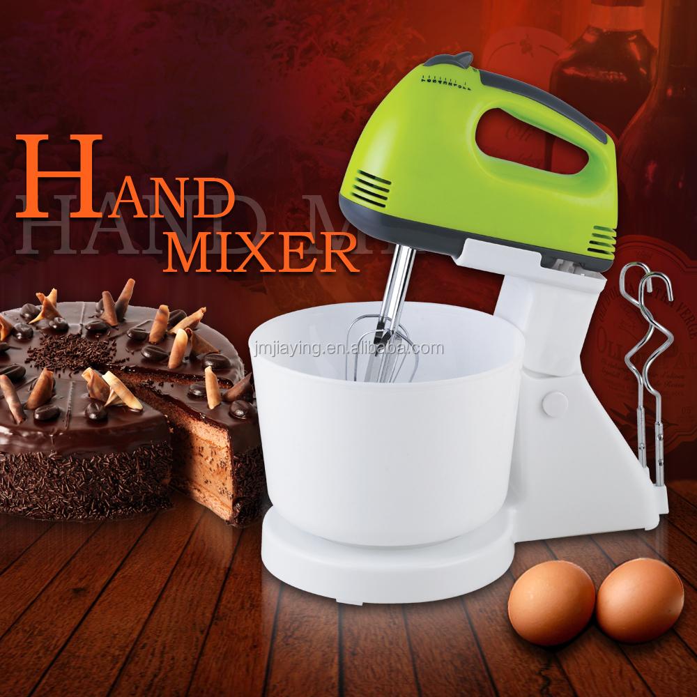 hand mixer (16).jpg