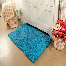 Rug for kitchen sink area blue kitchen floor mats