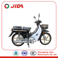 good quality 49cc 50cc 110cc motor bike JD110C-8