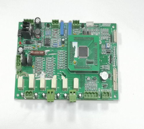 FR4 rogers <strong>PCB</strong> assembly supplier <strong>PCB</strong> OEM service <strong>PCB</strong> manufacturer