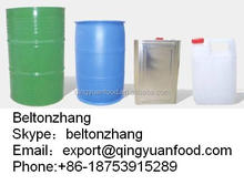 use corn,corn powder corn starch produce glucose syrup