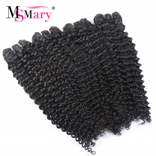 8a Grade Wedding No Tangle No Shed Bouncy Silky Original Brazilian Human Hair Free Sample Hair Bundles