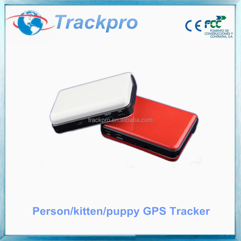 Gps Tracker Type and GPS Vehicle tracker Function gps gsm programmable