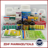 veterinary medicine companies veterinary medicine companies for wholesale pharmaceutical generic drugs