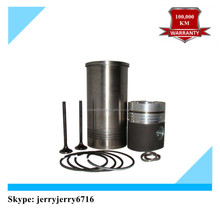 Well known low cost toyota spare pistons engine snap ring parts