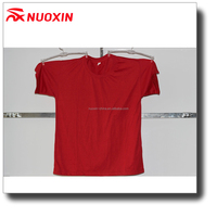 NX Men S Custom O Neck