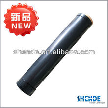 wholesale printer laser refillable toner cartridges made in China for xerox 4110 yield A4 paper