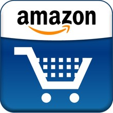 Amazon dropship shipping service to USA/UK/Germany ---Ellen---skype:bonmedellen