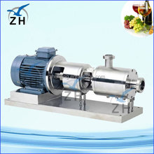 stainless steel magnetic water filter