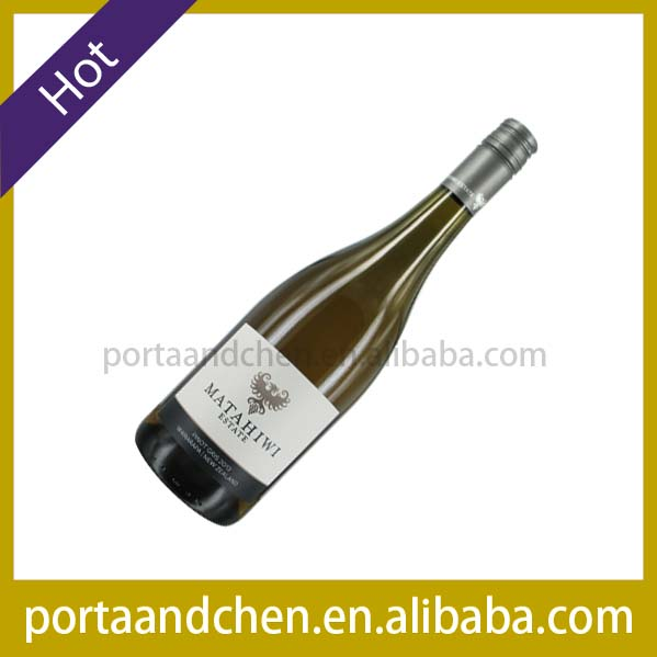 New Zealand wine wine product New Zealand White wine - Matahiwi estate 2013 pinot gris