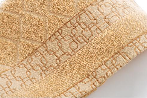 china factory hot selling logo customized high quality free samples sanitary towels
