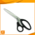 "9"" Professional tailor dressmaker sewing scissors"