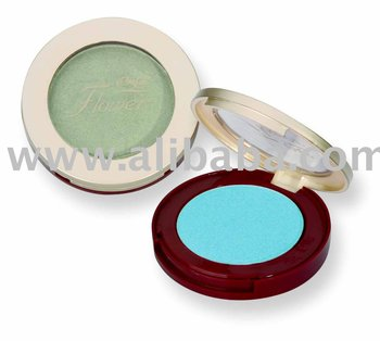 Orkide Flower Eyeshadow Mono