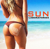 Natural sunless self tanning lotion gorgeous female bodies skin tanning