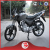 China 150CC Street Bike For Sale New Design High Quality Motorcycle