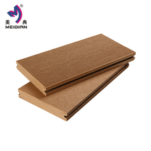 outdoor sanding surface hot sales wpc decking