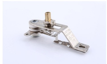 Best Selling for restaurant oven bimetal thermostat