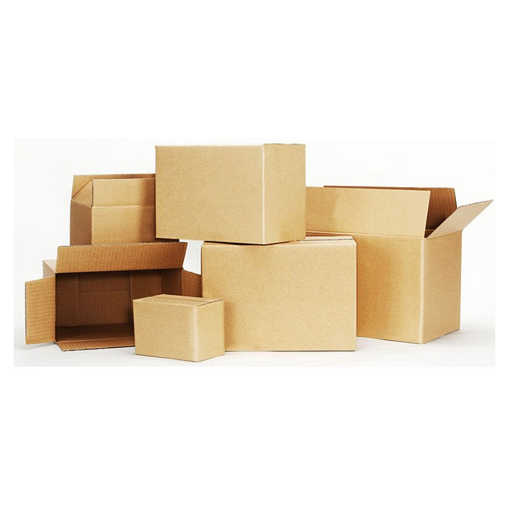 cardboard box manufacture decorative wrapping paper box