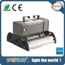 ourdoor led garden light 500w high power portable led flood light for sports stadium for plants