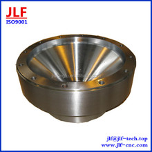 CNC machine parts, hot selling with low price,cnc milling machining