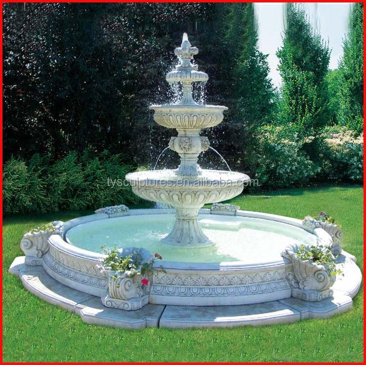 stone water fountain (28).jpg