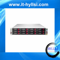 N9Y11A StoreEasy 1650 Expanded 64TB SAS Storage for hp