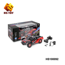High Speed RC Car 1 12 Scale 4WD Monster Truck