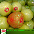 Fresh Honey Pomelo Fruit On Sale