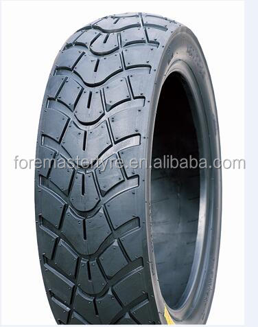 far road brand motorcycle tires 130/70-12 wholesalers