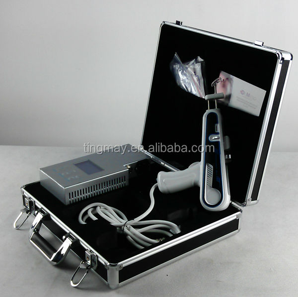 Factory supply mesotherapy injection gun/meso gun mesotherapy TM-M02