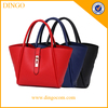 New Arrival Women Handbag Lady Tote Shoulder bag