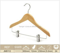 china goods wholesale unique coat hangers