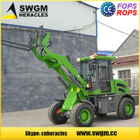 wholesale china products made in china wheel loader