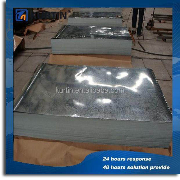 non-standard steel plate scrap manufacturer in china