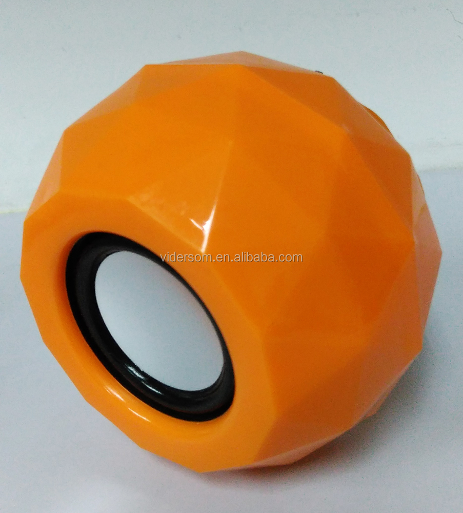 Shenzhen Factory OEM Mini Wireless Bluetooth Speaker