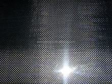 3k carbon fiber sheet for model plane