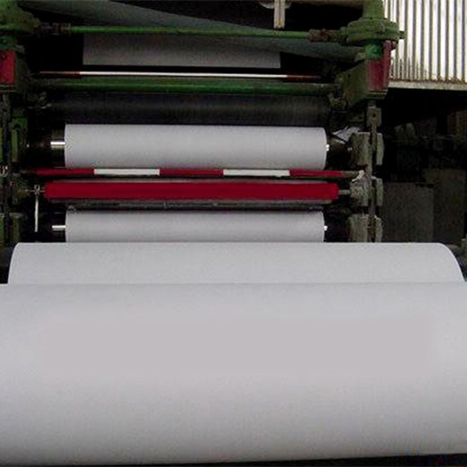 terms used in papermaking