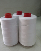 white, natural, undyed sari silk chiffon yarns suitable for dyers, artisans, yarn and fiber stores, white sari silk ribbon, whit